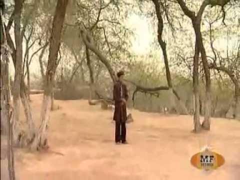 Farhan Ali Qadri   Lagiyan Ne Mojan Punjabi Naat video