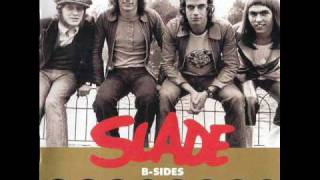 Watch Slade Wonderin Y video