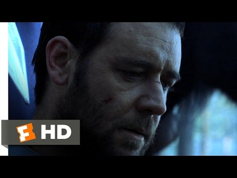 Gladiator (3/8) Movie CLIP - Maximus Escapes Execution (2000) HD