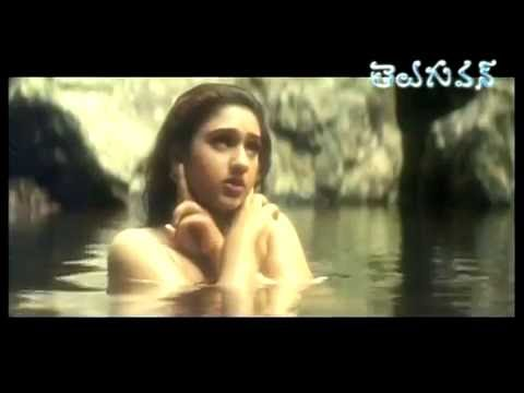 Viswam - Full Length Telugu Movie - Surya - Preeti