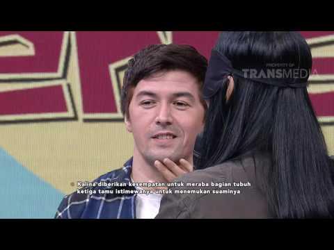 download lagu PAGI PAGI PASTI HAPPY EPISODE 72 - Part 1 gratis