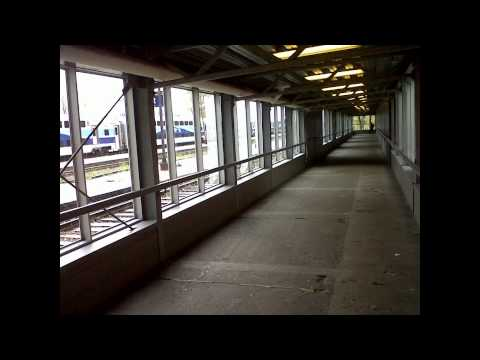 Montreal Underground Part 1. Sibomana Jean Bosco, Sibomanaxyz999gmail video