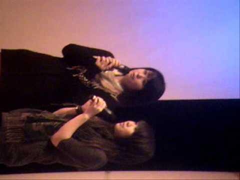 Jian Dan Ai-simple Love video