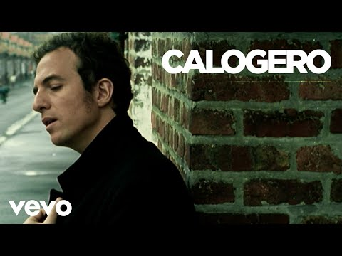 Calogero - Tien An Men