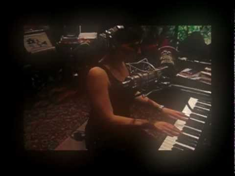 Ruth Moody - Never Say Goodbye