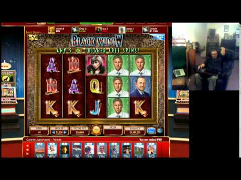 More Than One Third of Social Casino Poker Players Are Women (IGT