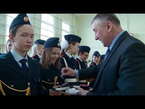 Открытие зональных центров в Лешуконском и Мезенском районах