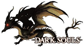 Dark Souls Remasterd #067 - BOSS : Kalameeth [BLIND] [KOOP] [TWITCH]