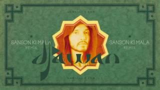 Sanson Ki Mala Remix - Dj Awan.