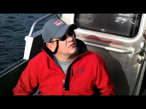 Fishing trip to Kodiak, Alaska - #21