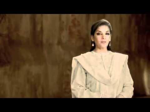 Shahrukh Khan -Kareena Kapoor -Priyanka Chopra In 'Shiksha Ka Suraj'