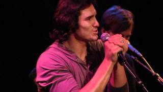 Watch Joe Nichols Tequila Makes Her Clothes Fall Off (Fat Shan Remix) video