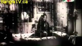 Abuj Mon Bangla Movie Classic