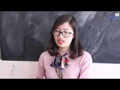 Những câu nói bất hủ của thầy cô giáo - tập 3