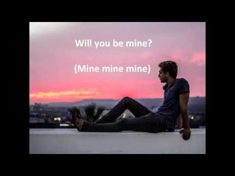 Zalman Krause - Will You Be Mine