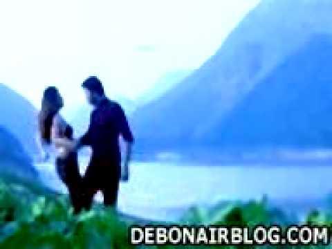 2009 08 08 03 Indian Sex video