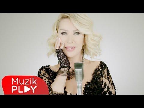 Seda Sayan - Karagözlüm Ölesim Var Official Vid