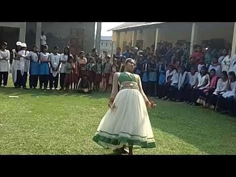 Bagla Video  HD