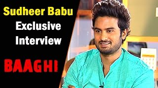 exclusive-interview-with-sudheer-babu-coffees-and-movies-ntv