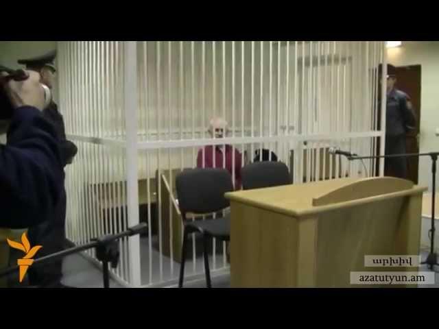 Ալես Բելյացկին հորդորում է ԵՏՄ-ից փախչել հնարավորինս շուտ