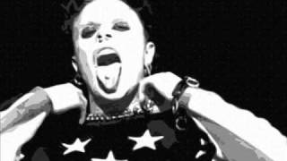 Keith Flint - Laughs