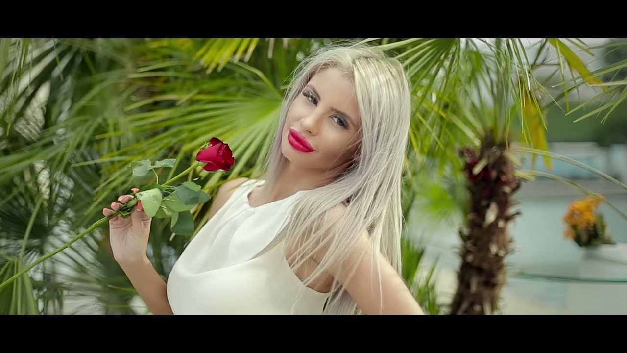 Tavi de la Negresti - Fara tine [oficial video] 2017