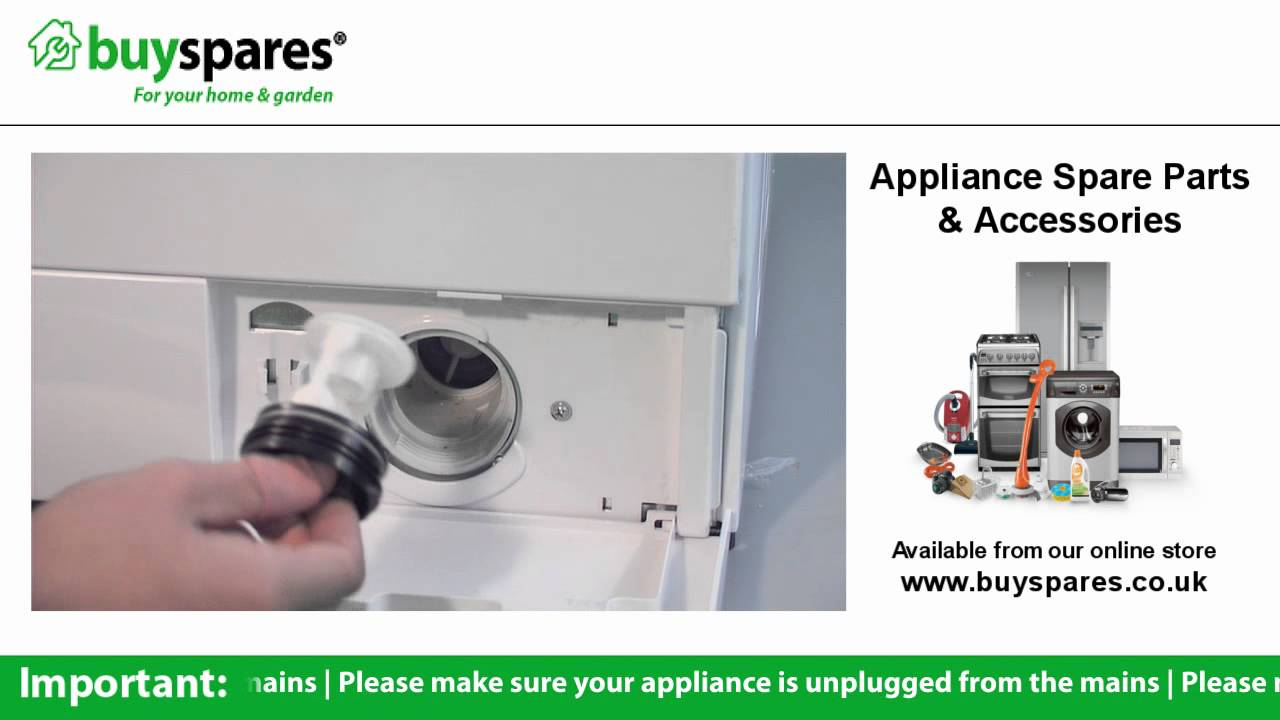 how to clean washing machine filter top loader whirlpool