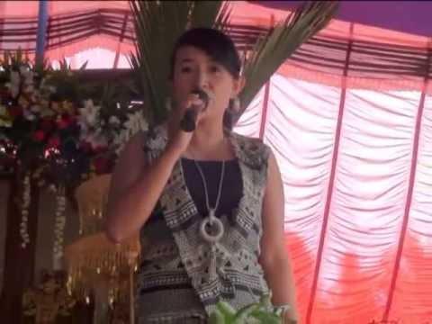 Ilat Tanpo Balung Vocal Nurul Belitang video