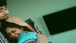 Tamil serial actress hot ass press