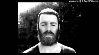 Chet Faker - Melt (feat Kilo Kish)