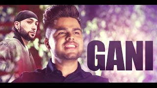 download lagu Gani - Akhil Ft Manni Sandhu  Punjabi Songs gratis