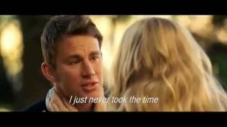 Michael Buble Video - Always in my mind w/ Lyrics - Michael Buble