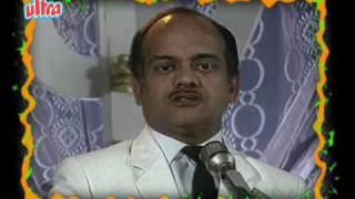 Hindi Jokes Kavi Sammelan Comedy 2 By Surendra Sharma