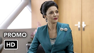 "The Expanse 2x04 Promo ""Godspeed"" (HD) Season 2 Episode 4 Promo"