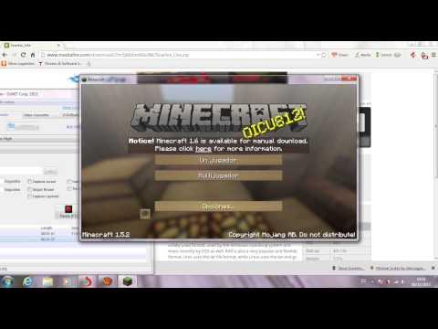 descargar pack de texturas para minecraft de vegetta777 +mas review
