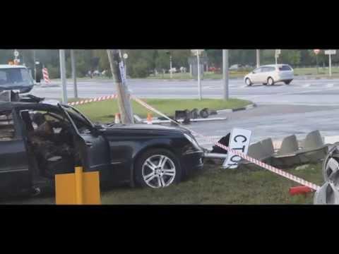 Гараж и автомобиль сгорели в волгоградской области