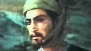Qezel - Hardasan - Imadeddin Nesimi