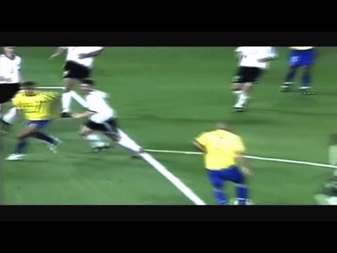 Ronaldo el Fenómeno