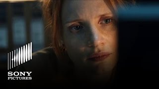 Zero Dark Thirty Final Trailer