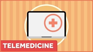 Telemedicine Can Improve Care, Especially for Underserved Patients