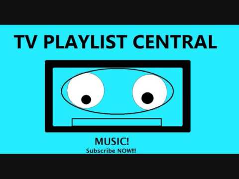 TV Playlist Central  - Please Subscribe Today