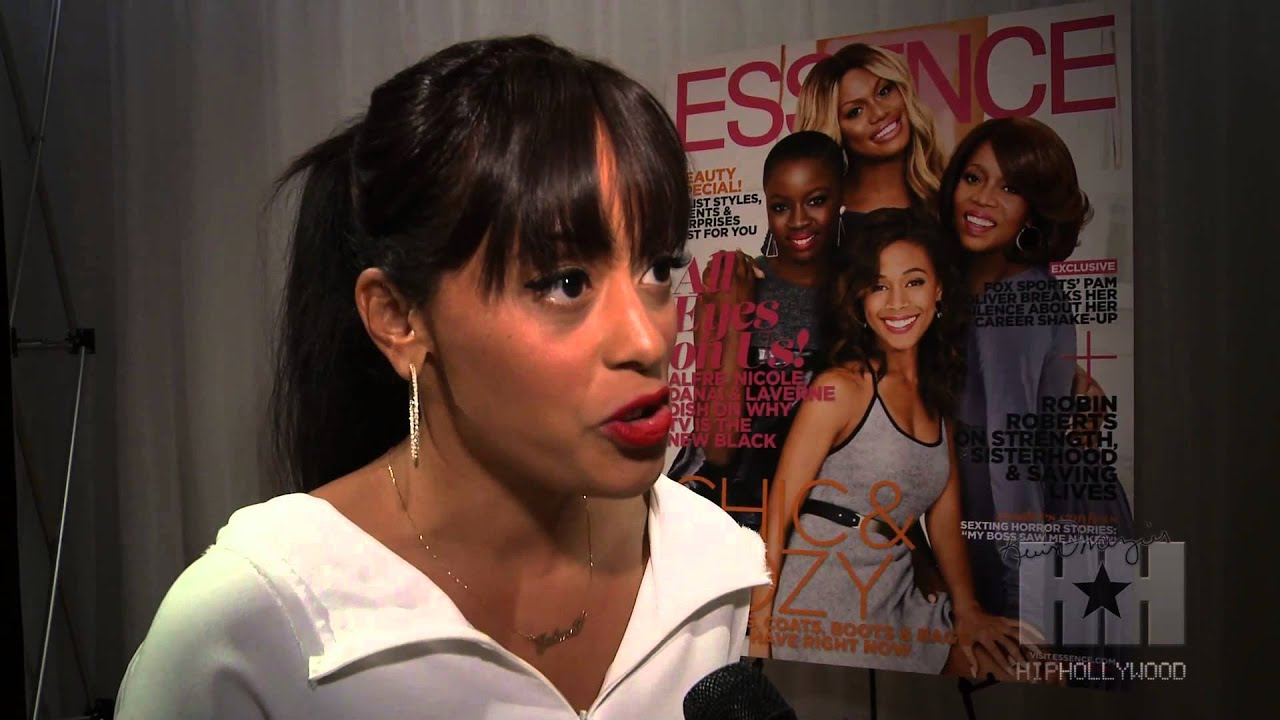 exclusive essence atkins on officiating dwyane wade