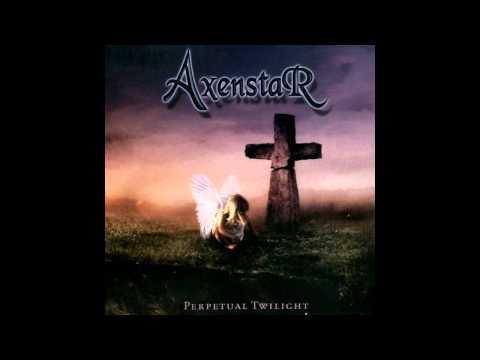 Axenstar - Scars
