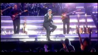 Watch Luis Miguel Inolvidable video