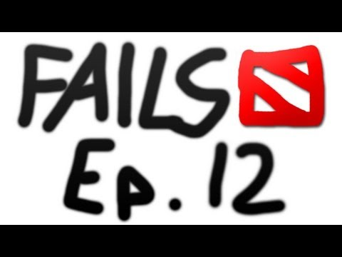 Fails of the Week Episode 12