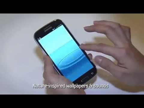 Blackfriday2012 Galaxy S3 Review Official  - www.allblackfriday2012.blogspot.com