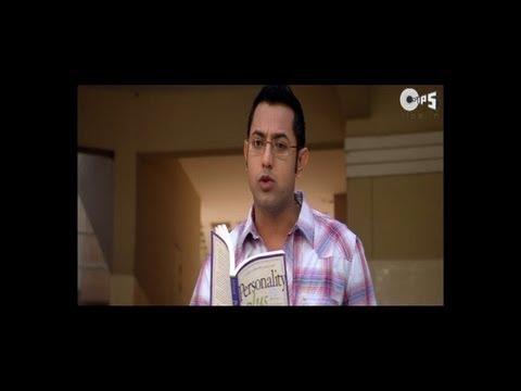 Gippy Grewals Plan to Lure Neeru Bajwa - Jihne Mera Dil Luteya - Movie Scenes thumbnail