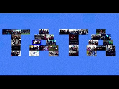 MUVI - TATA Consultancy Services