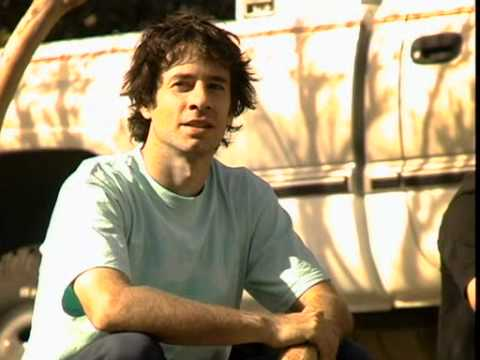 Lakai  Fully Flared 2007 Skate video (Full / Completo)