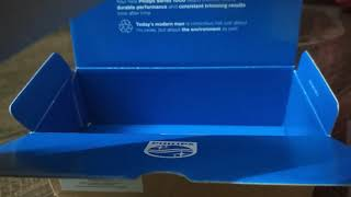 Best Budget Trimmer | Philips Series 1000 | Trimmer 1210 | Unboxing and Review